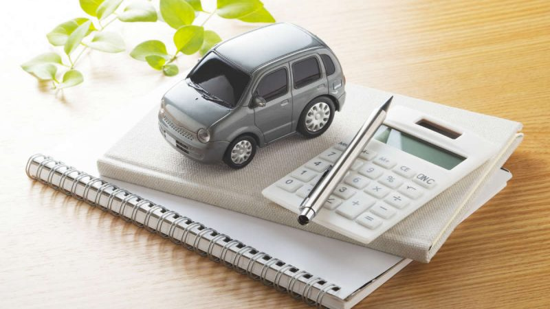 What is Liability Car Insurance?